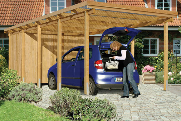 carport jungbluth neuss
