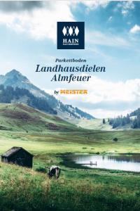 Hain_Naturböden_Katalog
