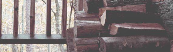 Winterfestes Terrassenholz – So genießen Sie auch im Winter Ihre Terrasse