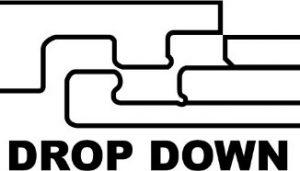 Drop_down_parkett