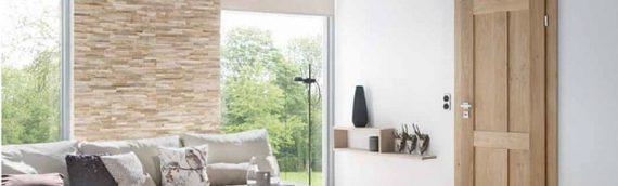 Der beste Eintritt in Ihr Zuhause – Türen bei Düsseldorf kaufen